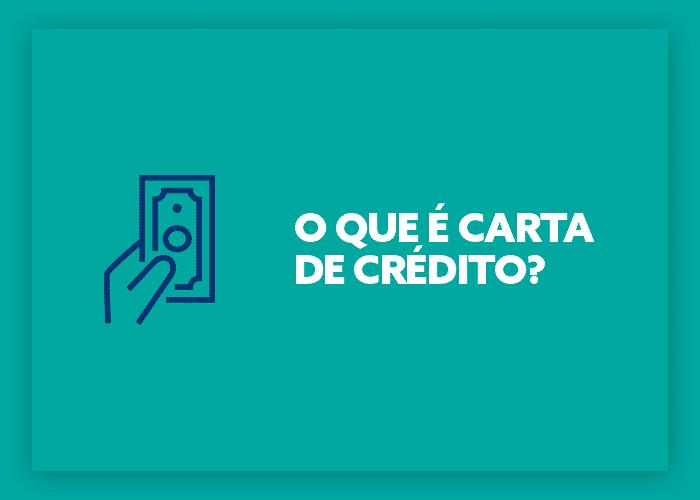 Carta de crédito de consórcio: saiba o que é e como funciona!