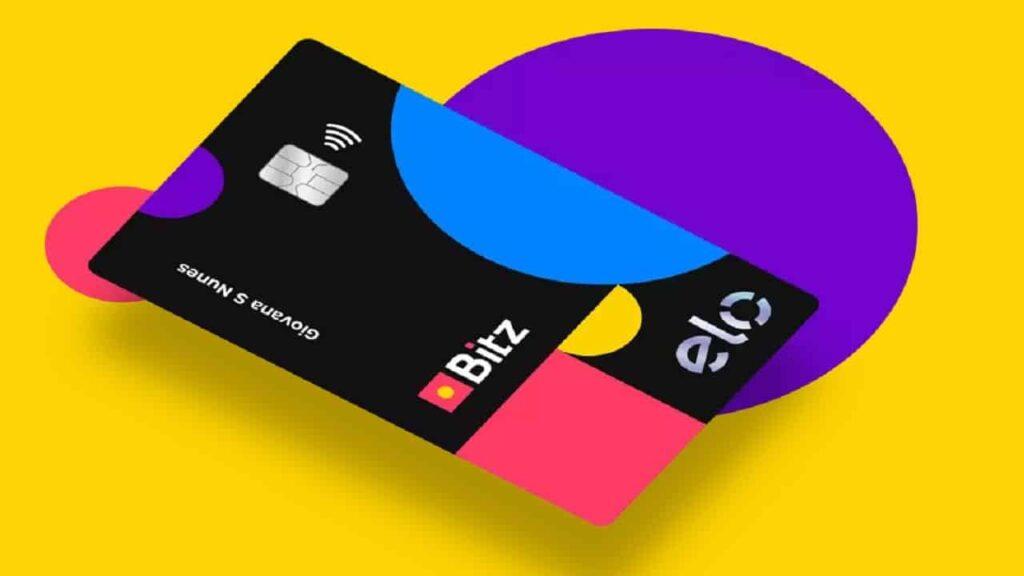 Cartão bitz: solicitação e canais de atendimento
