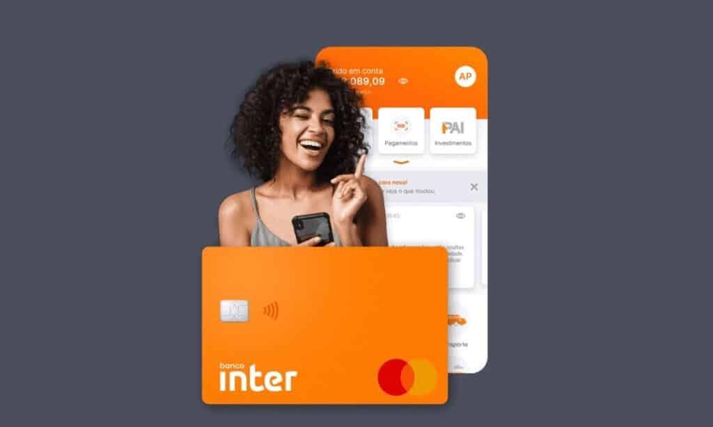 Banco inter: confira dicas de como começar a investir nesta instituição