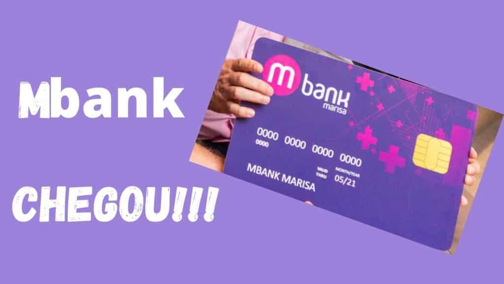 Cartão mbank: frete grátis e descontos exclusivos nas lojas marisa; confira!