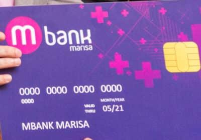 Saiba como solicitar o cartão mbank e confira seus canais de atendimento