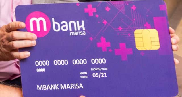 Itaú e marisa: empresa anuncia mudanças no cartão de crédito da loja; confira!