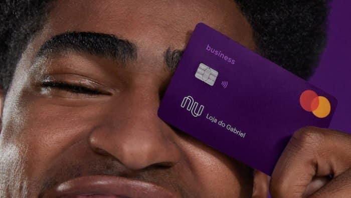Nubank oferta mais um serviço gratuito para seus clientes; saiba qual!