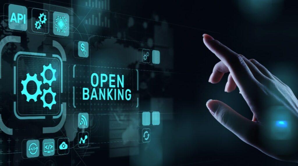Open banking confirma terceira fase para outubro: saiba como será!