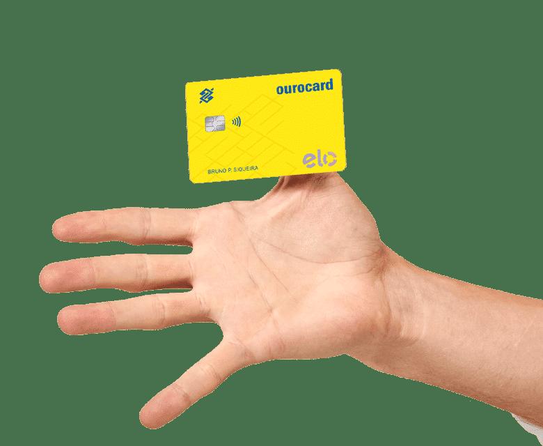 Cartão ourocard elo doméstico nacional: veja vantagens e benefícios desta opção!