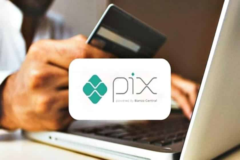 Pix: mudanças interferem no limite das transferências dos clientes