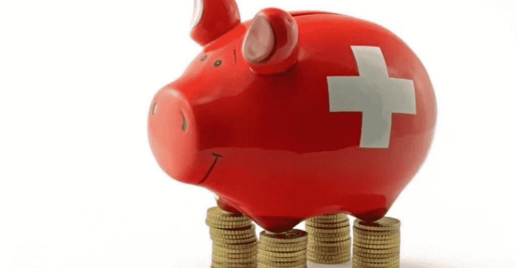 Reserva de emergência: confira dicas de onde investir!