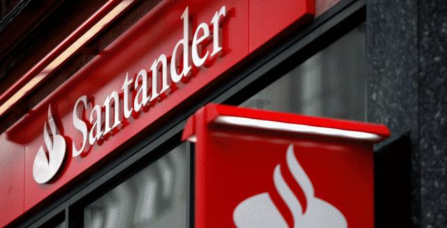 Cartão santander flex nacional: confira opções de solicitação e canais de atendimento