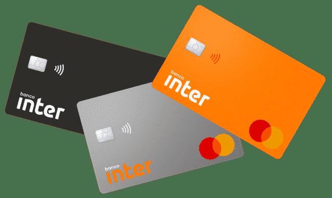 Aprenda como solicitar o seu cartão banco inter platinum!