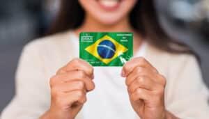 Cartão havan: controle digital, descontos exclusivos e condições de pagamento especiais