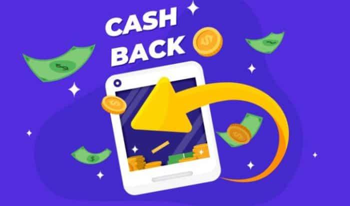 Cashback: confira 5 dúvidas comuns sobre este benefício
