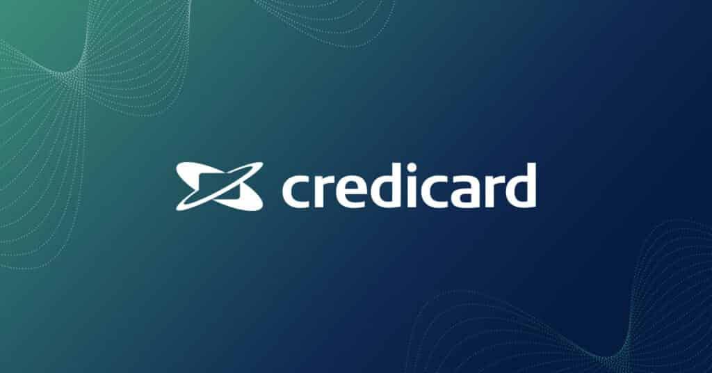 Descubra como solicitar o credicard exclusive platinum!
