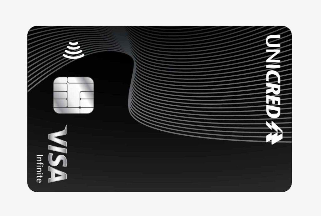 Cartão de crédito unicred internacional visa: solicitação e canais de atendimento