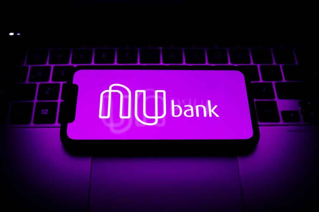 Nubank: como cancelar uma conta em débito automático?