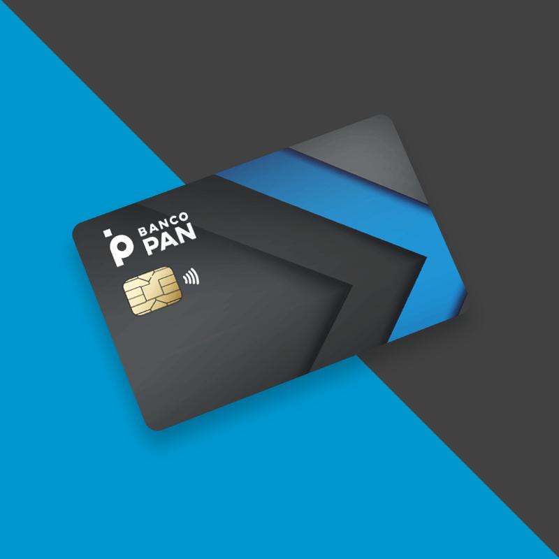 Cartão consignado banco pan: sem anuidade, sem consulta e limite alto