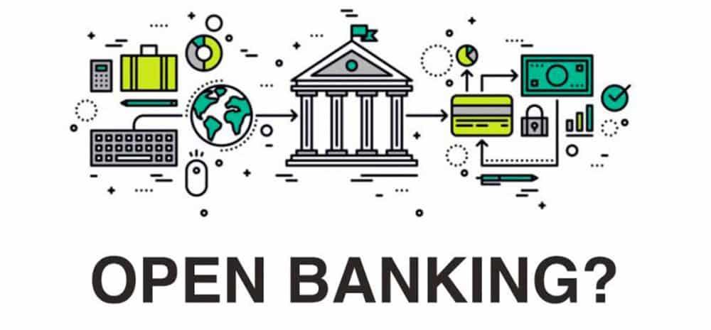 Open banking: saiba quais serão as mudanças que ocorrerão no seu dia a dia com este novo sistema