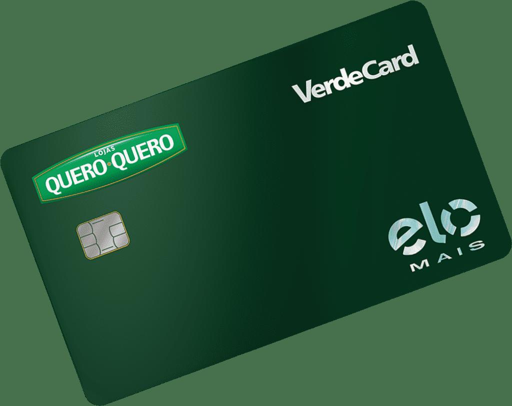 Cartão lojas quero-quero: abra sua conta e solicite o seu agora mesmo!