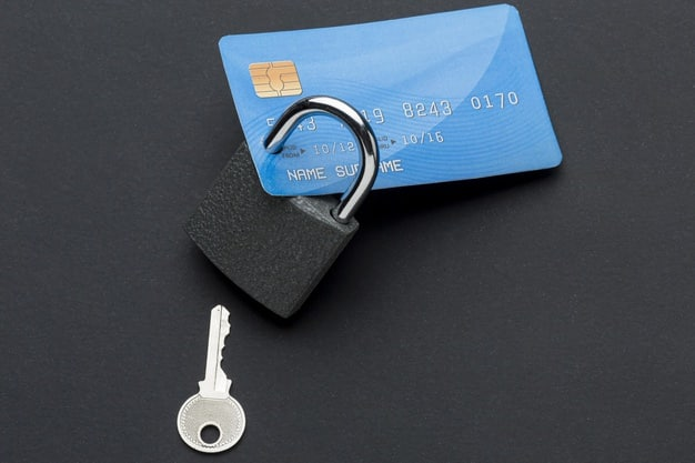 Seguro para cartão de crédito: saiba importância da contratação deste serviço