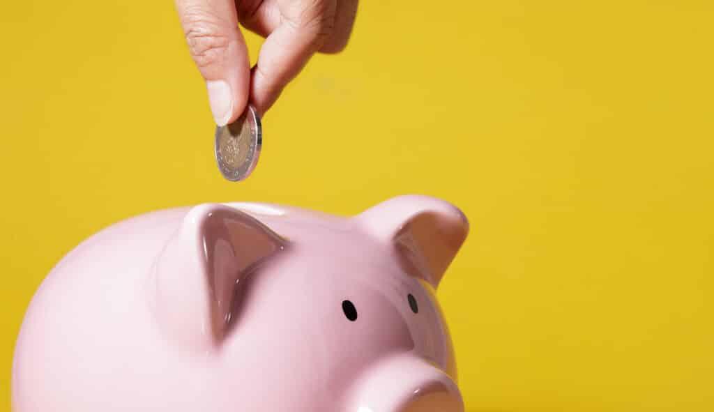 Tudo ficou mais caro, e agora? confira dicas de como economizar!