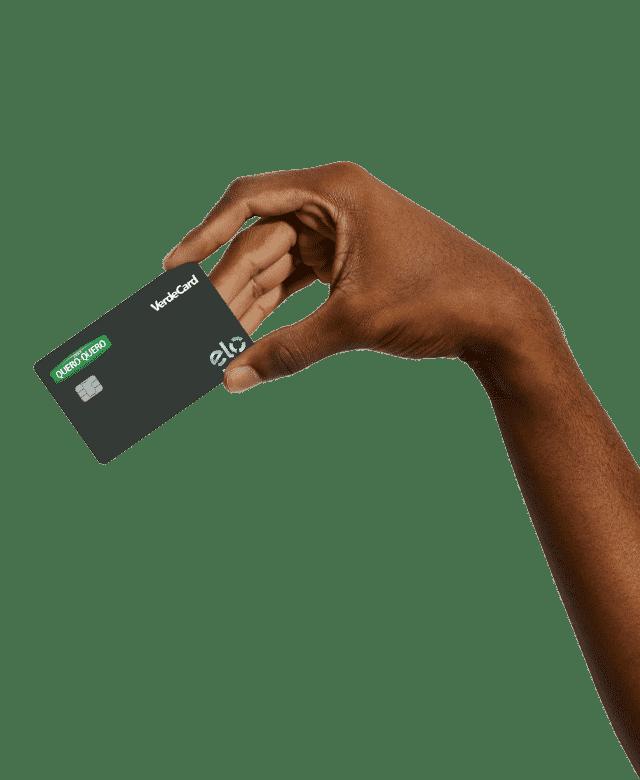 Cartão lojas quero-quero: anuidade acessível, bandeira elo e condições especiais de pagamento